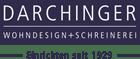 Wohndesign-Darchinger